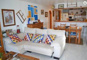 0 bedroom House for rent in La Bateria