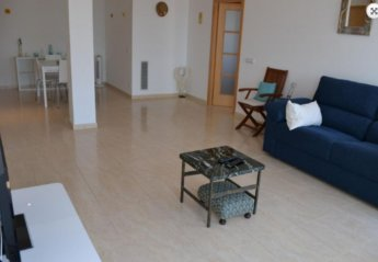 0 bedroom Apartment for rent in La Bateria
