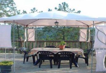0 bedroom Villa for rent in Vidreres