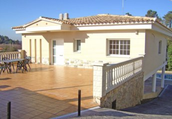 0 bedroom House for rent in Vidreres