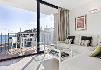 0 bedroom Apartment for rent in Llafranc