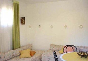 0 bedroom Bungalow for rent in Llafranc