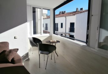 0 bedroom Apartment for rent in Calella de Palafrugell