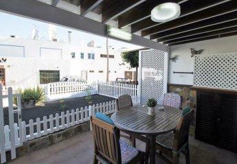 0 bedroom Apartment for rent in Puerto del Carmen