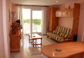 0 bedroom Apartment for rent in Vinaros