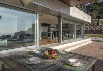 0 bedroom Villa for rent in Lloret de Mar