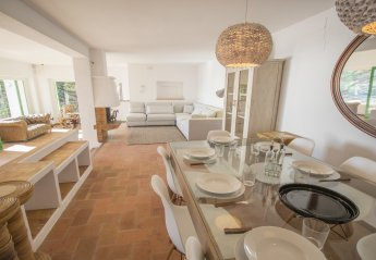 0 bedroom Villa for rent in Llafranc