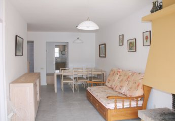 0 bedroom Apartment for rent in Pals