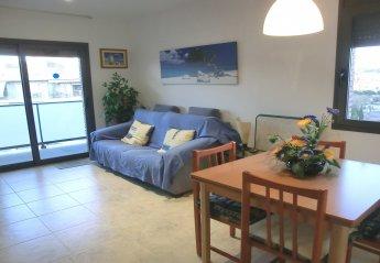 0 bedroom Apartment for rent in Lloret de Mar