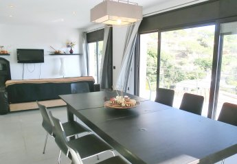 0 bedroom Villa for rent in Lloret de Mar