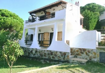 0 bedroom Villa for rent in Font Sant Llorenc