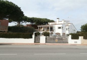 0 bedroom Apartment for rent in Calella de Palafrugell