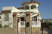 Villa in Spain, Urbanisation La Marina: Your Spanish Holiday Villa