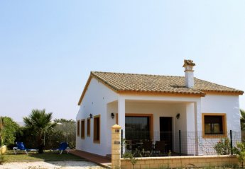 0 bedroom House for rent in Conil de la Frontera