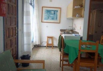 0 bedroom Apartment for rent in Arrieta
