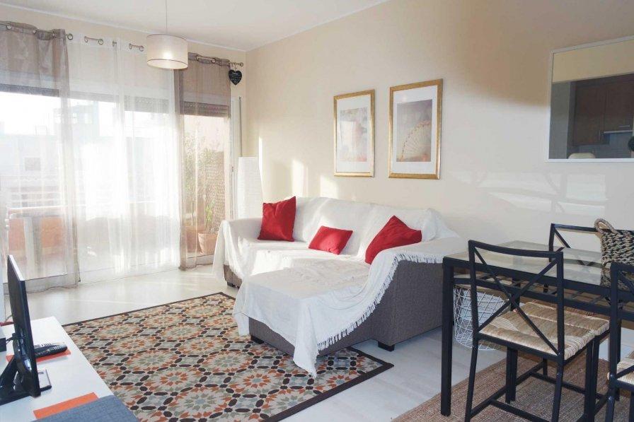 LitoralMar Apartment