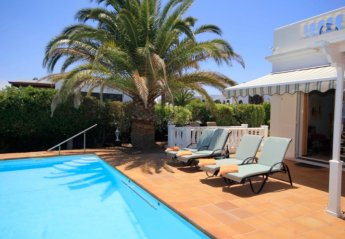 0 bedroom House for rent in Puerto del Carmen