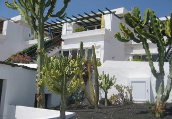 0 bedroom Apartment for rent in Puerto del Carmen