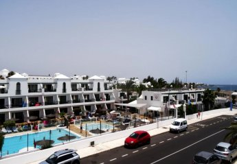 0 bedroom House for rent in Puerto del Carmen