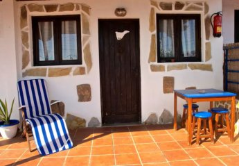 0 bedroom Apartment for rent in Yaiza