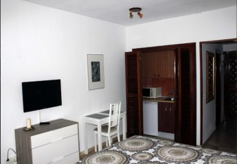 0 bedroom Apartment for rent in Torremolinos