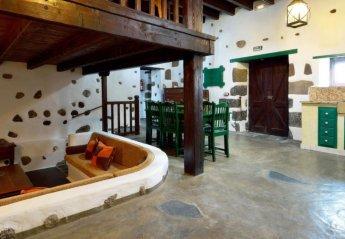 0 bedroom Villa for rent in Guime