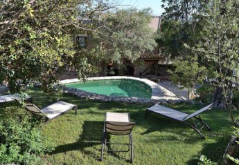 0 bedroom House for rent in Caimari
