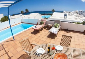 0 bedroom Villa for rent in Arrieta