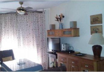 0 bedroom Apartment for rent in Zahara de los Atunes