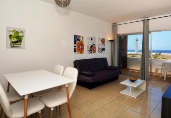 0 bedroom Apartment for rent in Solana Matorral