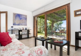 0 bedroom House for rent in Llafranc