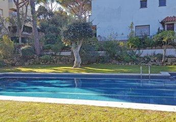 0 bedroom House for rent in Calella de Palafrugell