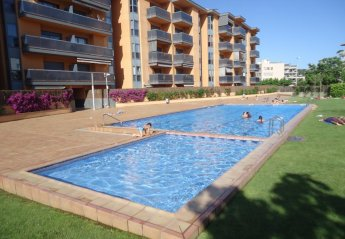 0 bedroom Apartment for rent in Lloret de Mar