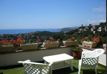0 bedroom House for rent in Font Sant Llorenc