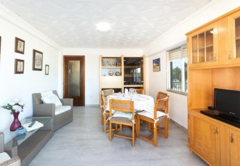 0 bedroom Apartment for rent in Oliva