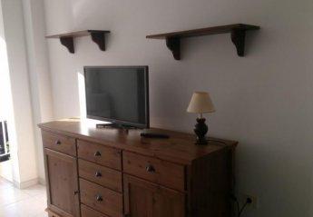 0 bedroom Apartment for rent in Los Llanos de Aridane