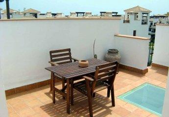0 bedroom Apartment for rent in Puerto Rey