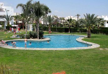 0 bedroom Apartment for rent in Puerto Rey