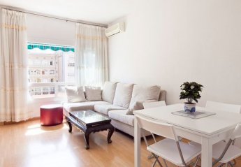 0 bedroom Apartment for rent in Eixample