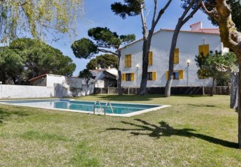 0 bedroom House for rent in Palamos