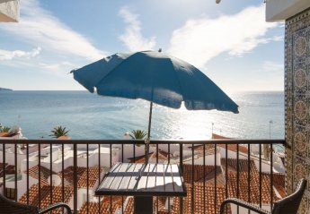 0 bedroom Apartment for rent in Nerja