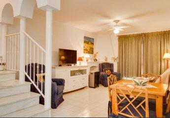 0 bedroom House for rent in Nerja