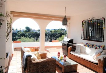 0 bedroom House for rent in Frigiliana