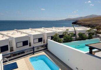 0 bedroom Apartment for rent in Puerto Calero