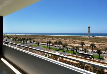 0 bedroom Apartment for rent in Morro Jable