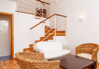 0 bedroom Apartment for rent in Frigiliana
