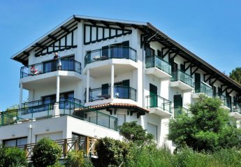 1 bedroom Apartment for rent in Arcachon Bay