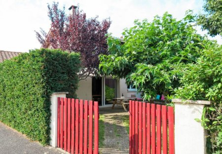 House in Andernos-les-Bains Sud Ouest, France