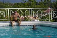 Hillside Resort Villa