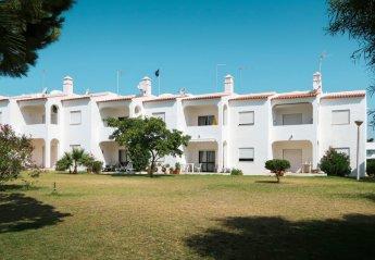 2 bedroom Apartment for rent in Armacao de Pera
